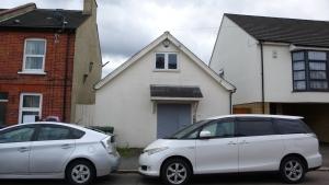 113 Cecil Road Watford Property Image