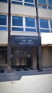 Elizabeth House 54-58 High Street Edgware Property Image