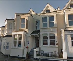 57-59 Balmoral Road Gillingham Property Image
